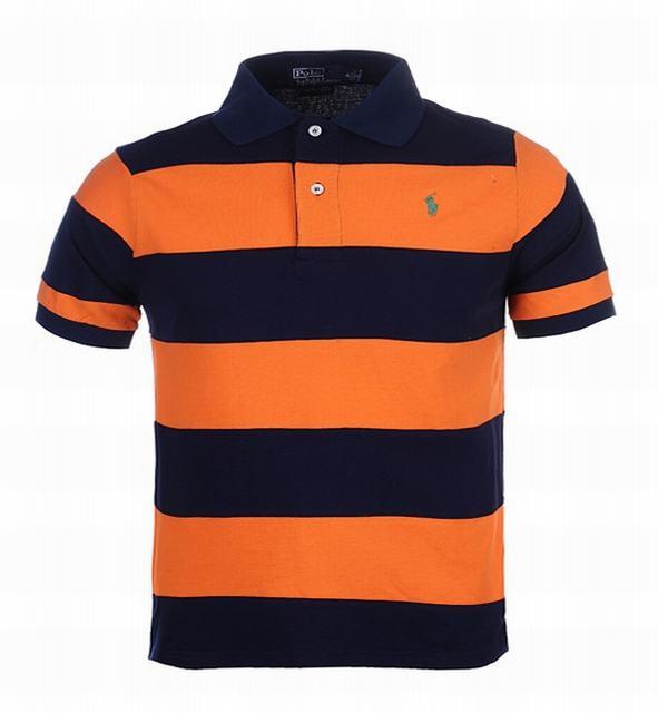 Shirts - Greek T Shirts - Part 903
